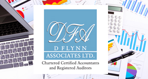 Chartered Accountants and Certified Auditors, Grimsby